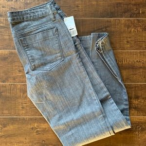 NWT FOREVER 21 size 27